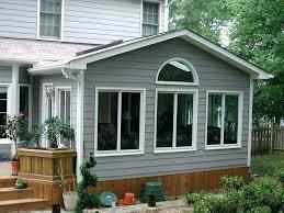 deck construction cost build a deck cost porch enclosures cost per square foot windows glass over