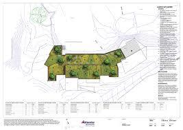 Small Picture Vertical Garden Design Atlantis Aurora