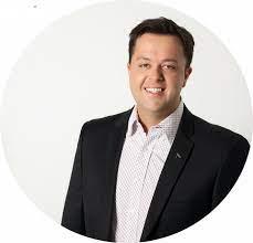 Ryan Campbell | SpeakerHub