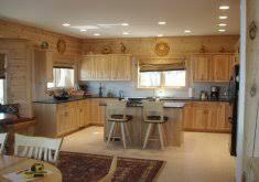 Wonderful Kitchen Recessed Lighting Ideas Full Size Of Elegant Recessed  Lighting Spacing Kitchen Wonderful Kitchen Ceiling Lights Ideas And Flush  Mount .