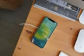 best phone 2020 16 best smartphones we
