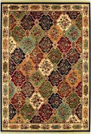 shaw living rugs area rugs quick view living area rugs at area rugs area rug living
