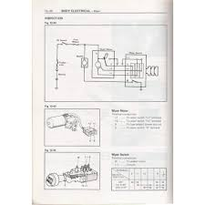 1970 fj40 wiring harness 1970 image wiring diagram fj40 wiring diagram fj40 image wiring diagram on 1970 fj40 wiring harness