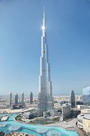 Who Designed The Burj Khalifa Dubai Welcome To Burj Khalifa The Worlds Tallest Man Made