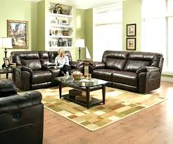 havertys sectional sofa leather sofa leather sectional large size of leather sofa green leather sofa leather