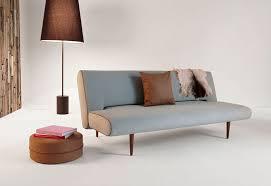 32 Modern Convertible Sofa Beds Sleeper Sofas Vurni