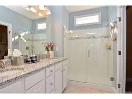 full bathrooms. 4 Full Bathrooms Half Baths: 1. Single Family Price: $536,000.00 K