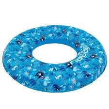 Znalezione obrazy dla zapytania inflatable swimming gear