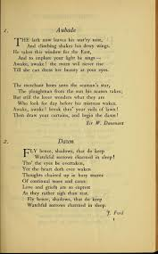 images about poetry edgar allen poe lang the book of elizabethan verse elizabethan versepoetrymenu