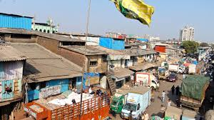 who does slum tourism benefit nova next pbs  4124