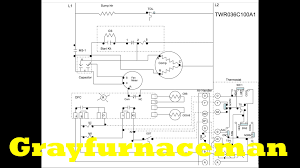 rheem thermostat wiring rheem thermostat wiring diagram Rheem Thermostat Wiring Diagram #31