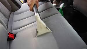 Znalezione obrazy dla zapytania czyszczenie kanap