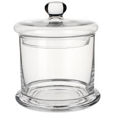 Retro Kitchen Storage Jars Storage Containers As Useful Kitchen Aids From Villeroy Boch