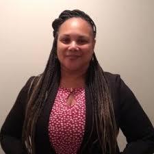 Charmaine Key - Real Estate Agent in Atlanta, GA - Reviews   Zillow