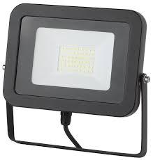 <b>Прожектор светодиодный</b> 50 Вт <b>ЭРА</b> LPR-50-6500К-М SMD Eco ...