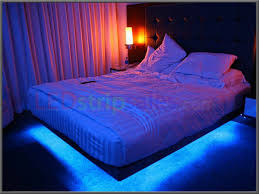 home led strip lighting. flexible rgb led strip light waterproof optional home decor application 10jpg lighting