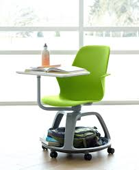 wooden swivel desk chair. Chair:Awesome Steelcase Chairs Vintage Desk Chair Green Rolling Computer Office Via Parts Retro Steel Wooden Swivel