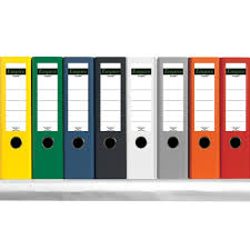 binder spine labels replacement spine labels for leitz deluxe a4 binder 1015