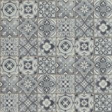 color morocco