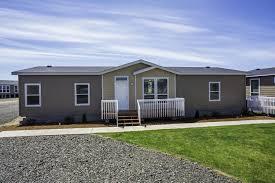Small Picture Redmond Oregon Homes Direct