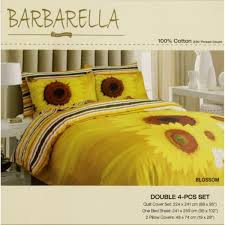 bed sheets pattern. 499.00 AED Bed Sheets Pattern