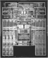 The first MAJC microprocessor: a dual CPU system-on-a-chip