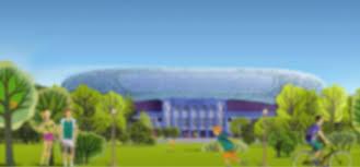 vtb arena park vtb arena park project is awarded fiabci russia  vtb arena park vtb arena park project is awarded fiabci russia 2013 diploma in master plan category