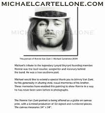 Ronnie Van Zant Quotes Fascinating Ronnie Van Zant Quotes Luxury Ronnie Van Zant Quotes Delectable