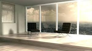 triple sliding glass door patio sliding glass doors creative of glass patio sliding doors best triple sliding glass door window treatments