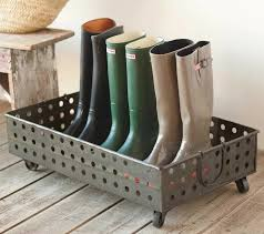 Decorative Boot Tray 100 best domestic kitchen bin images on Pinterest Apartment 64