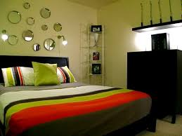 Small Picture Awesome Bedroom Color Ideas For Small Rooms Images Home