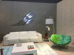 Modern Furniture & Contemporary Furniture in Miami Habitus Furniture