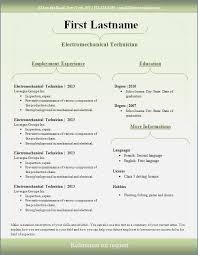 Resume Template Pdf Download Free Resume Template Download Pdf globishme 30