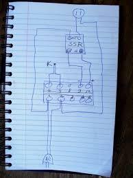 pid temperature controller ecorenovator pid unit jpg wiring diagram gif wiring sketch jpg