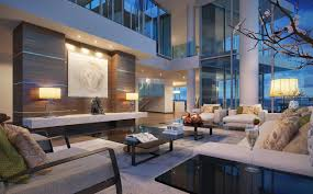 Nice Ceiling Designs Living Room Futuristic Living Room Design With Amazing Crystal