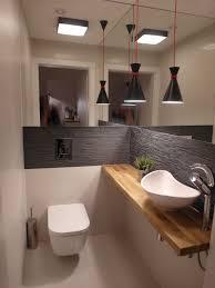 Wasserfester Putz Im Badezimmer Sararussew