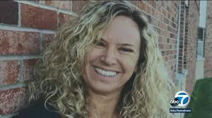 Newport Beach murders: Celebration of life held for Wendi Miller - ABC7 Los  Angeles