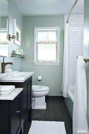 seafoam green bathroom rug sets fascinating bath rugs cascade ideas decorating image result for