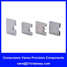 jvc head unit wiring diagram images of jvc head unit wiring panasonic rotary compressor wiring diagramrotarycar diagram