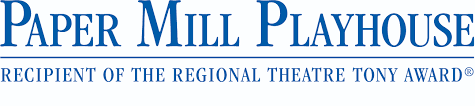 Paper Mill Playhouse New Jersey Theatre Alliance