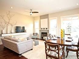 beige living room walls. Brilliant Beige Beige Living Room Designs Decorating Walls  On Couch What   In Beige Living Room Walls N