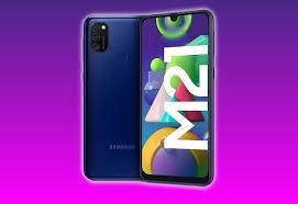 Samsung Galaxy M21 2021 Edition will go ...