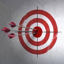 the three cs of customer satisfaction consistency consistency the three cs of customer satisfaction consistency consistency consistency company