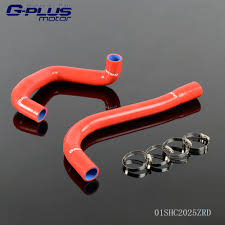 Buy toyota altis radiator and get free shipping on AliExpress.com