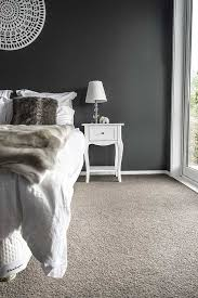 Creative For Bedroom Color Schemes Bedroom Carpet Colors Colors For Master  Bedroom After You Get Inspired