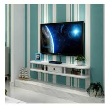 Wall Tv Cabinet Design Amazon Com Wall Tv Cabinet Wall Mounted Tv Stand Set Top