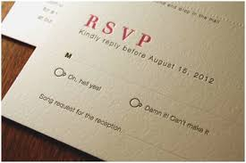 Wedding Invitation Response Card Best Of Wedding Invitation Reply