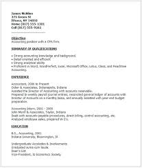 Resume Examples Pdf Resume Samples For Teachers With No Experience Pdf Ideas Good 80