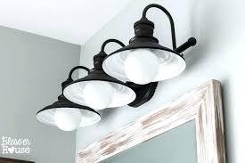 farmhouse style light fixtures farm full size of bathroom lighting a89