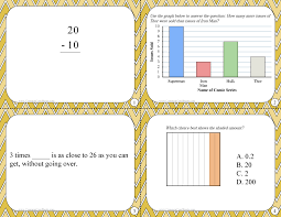 Common Core State Standards Vertical Alignment Charts Math Common Core Sheets